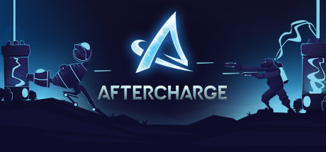 Aftercharge